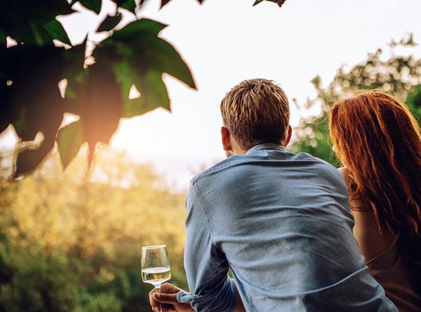 Winery Tours Melbourne